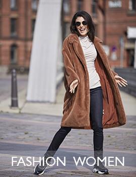 portfolio_fashion1